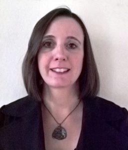 Vicki Magalon 7