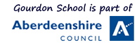 Aberdeenshire Council Schools